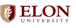 tp://www.elon.edu/assets/projects/university-communications/email/img/elon-signature-primary-email.jpg