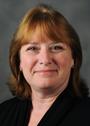 Dr. Joan Barnatt