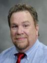 Photo of Jeff Clark