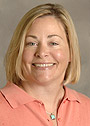 Photo of Patti Gross