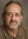 Dr. Yoram Lubling