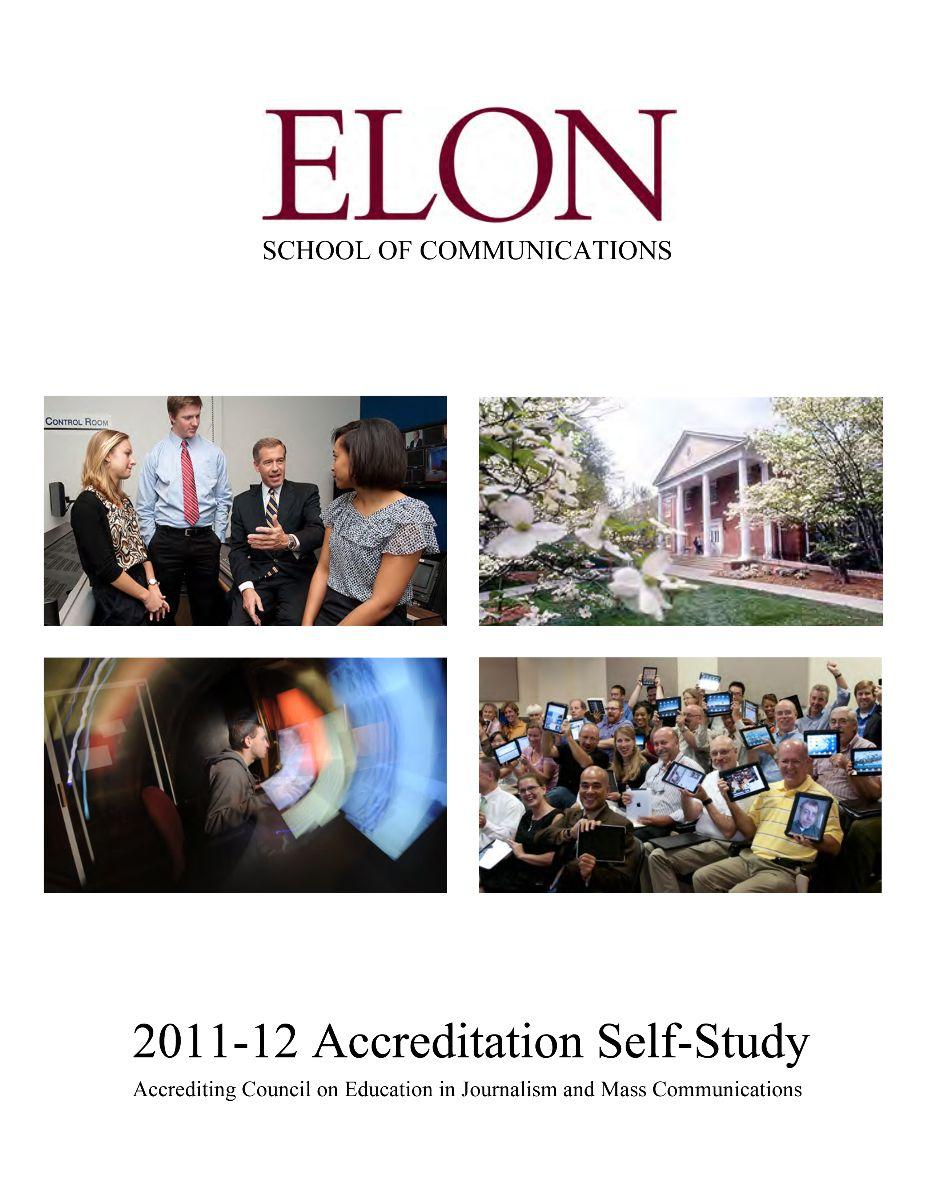 Accreditation - Black Hawk College