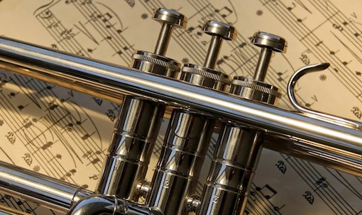 Image result for brass choir