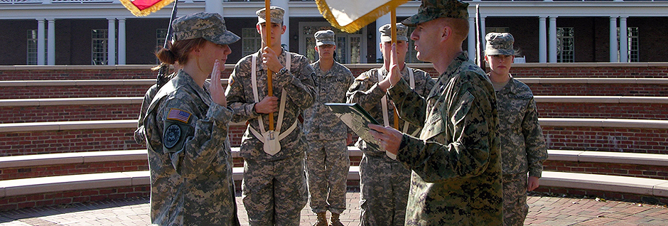 what is rotc in college Benefits of joining rotc in college include training, experience, financial advantages, and much more review multiple benefits of joining rotc in college.