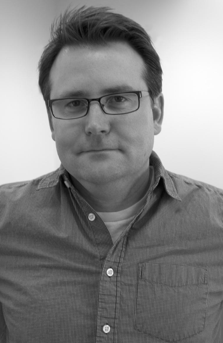 Martin Springborg