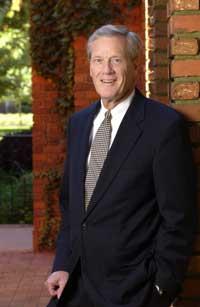Gerald L. Francis