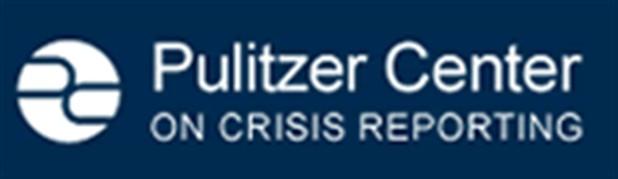 Pulitzer Center's Campus Consortium