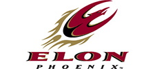Elon Athletics