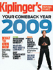 Kiplinger