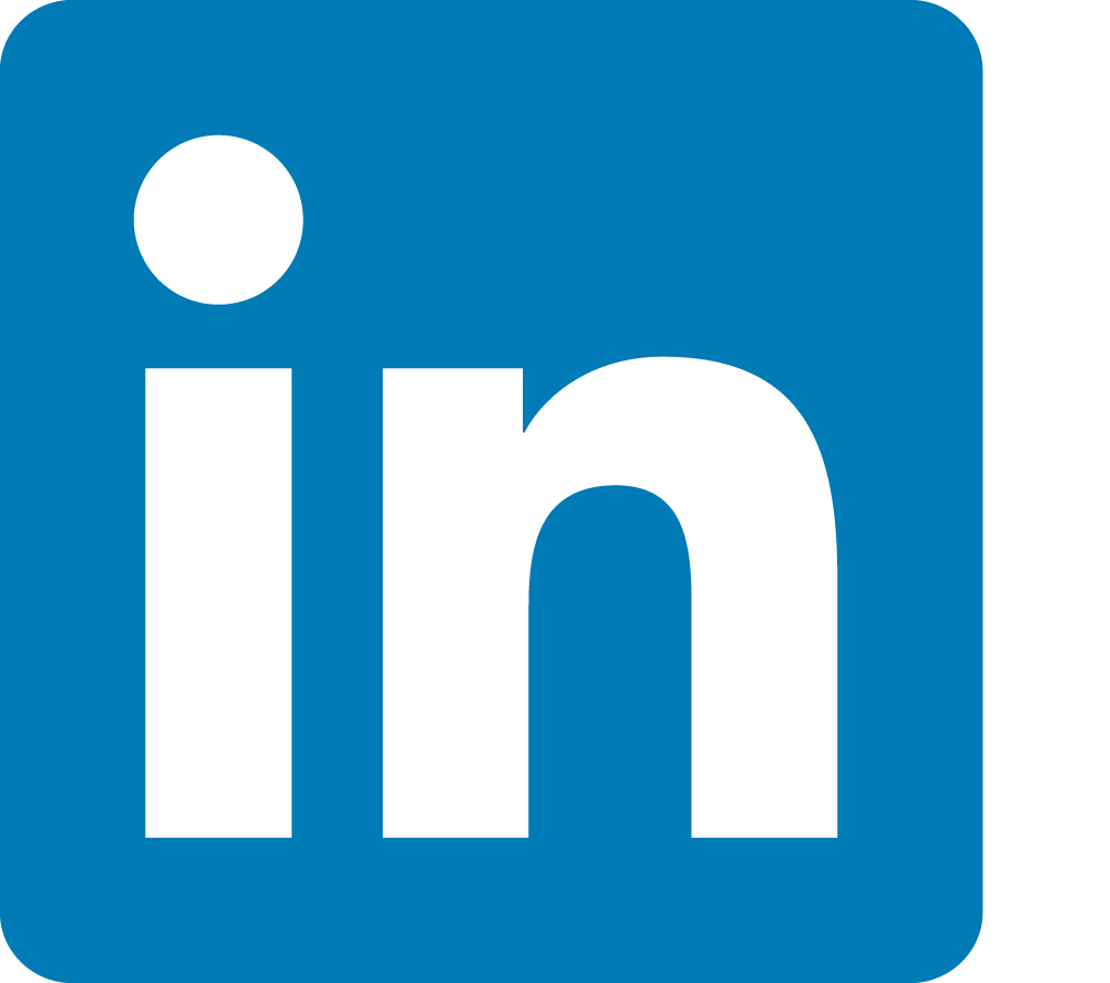 career mentor on linkedin view career mentors
