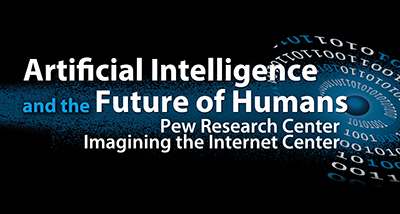 f590eb7ff900 The 2018 Survey: AI and the Future of Humans