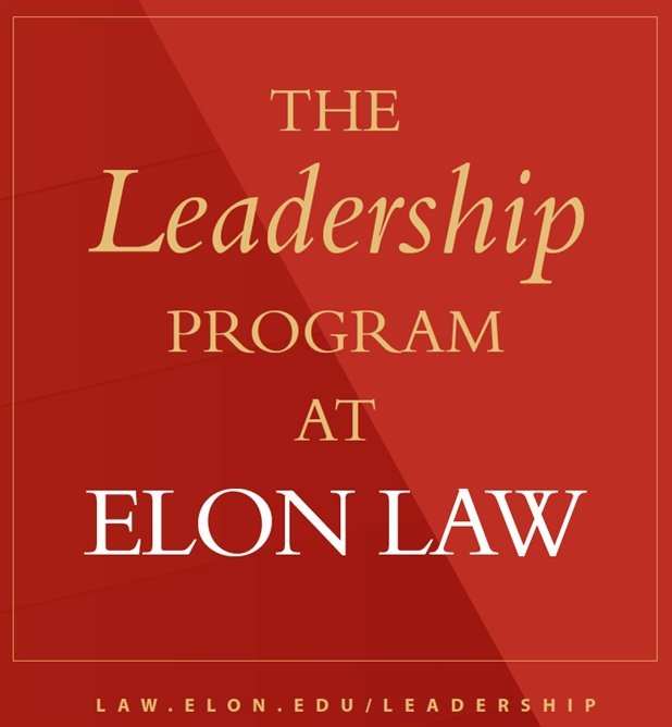 Leadership Program image