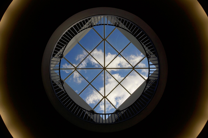 Law skylight