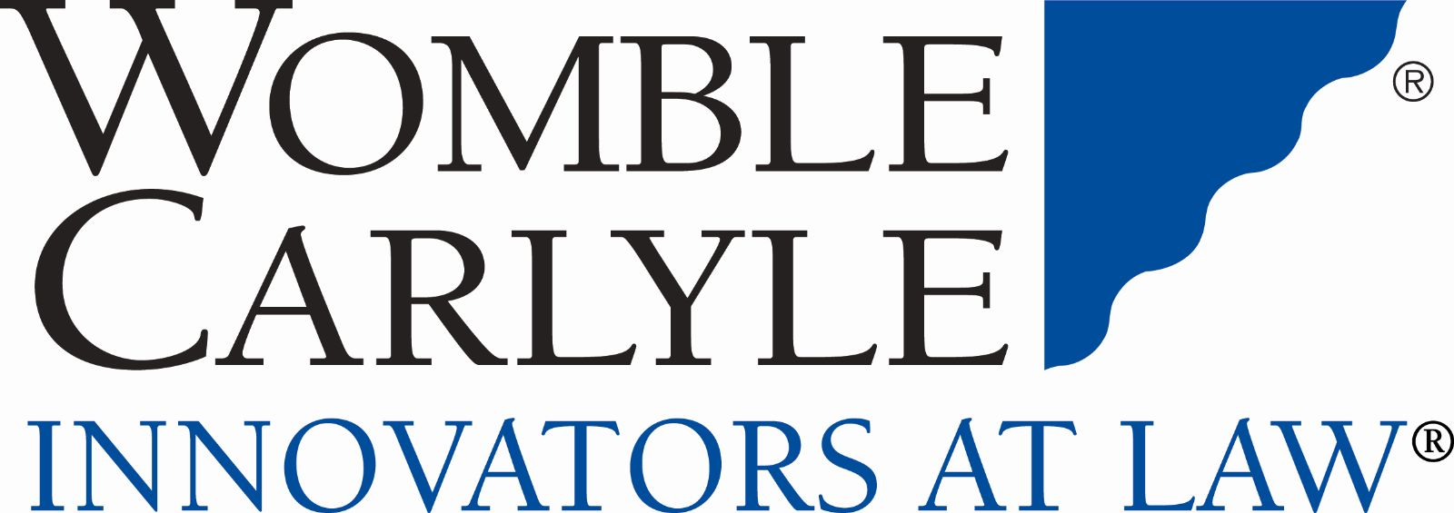 Womble Carlyle law firm logo