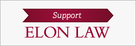 Support Elon Law