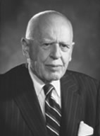 Philip L. Carret