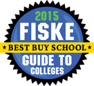 2015 Fiske Best Buy logo