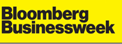 Blookberg Businessweek