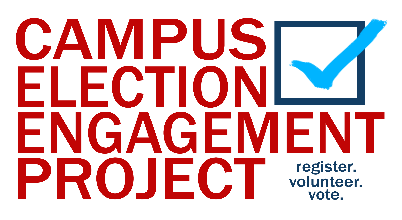 Image result for campus election engagement project