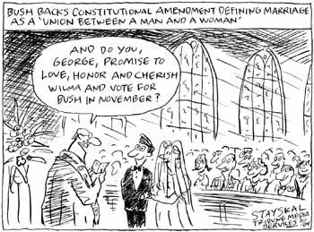 same-sex-marriage-constitutional-amendment