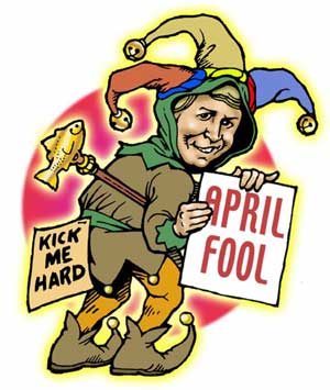The image &#8220;http://www.elon.edu/images/e-web/pendulum/April-Fool-ILLUS.jpg&#8221; cannot be displayed, because it contains errors.
