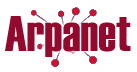 Arpanet logo