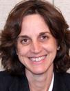 Bridget Agabra
