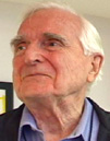 Douglas Engelbart