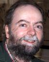 Guy Garnett