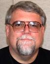 Randy Farmer