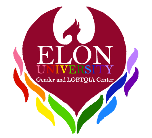 elon college gay singles Obituaries december 29, 2016 – january 7, 2016 december 29,  attended elon college and had worked for 16 years in the commerce department of the state of north .