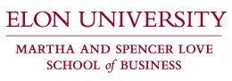 School of Business id graphic
