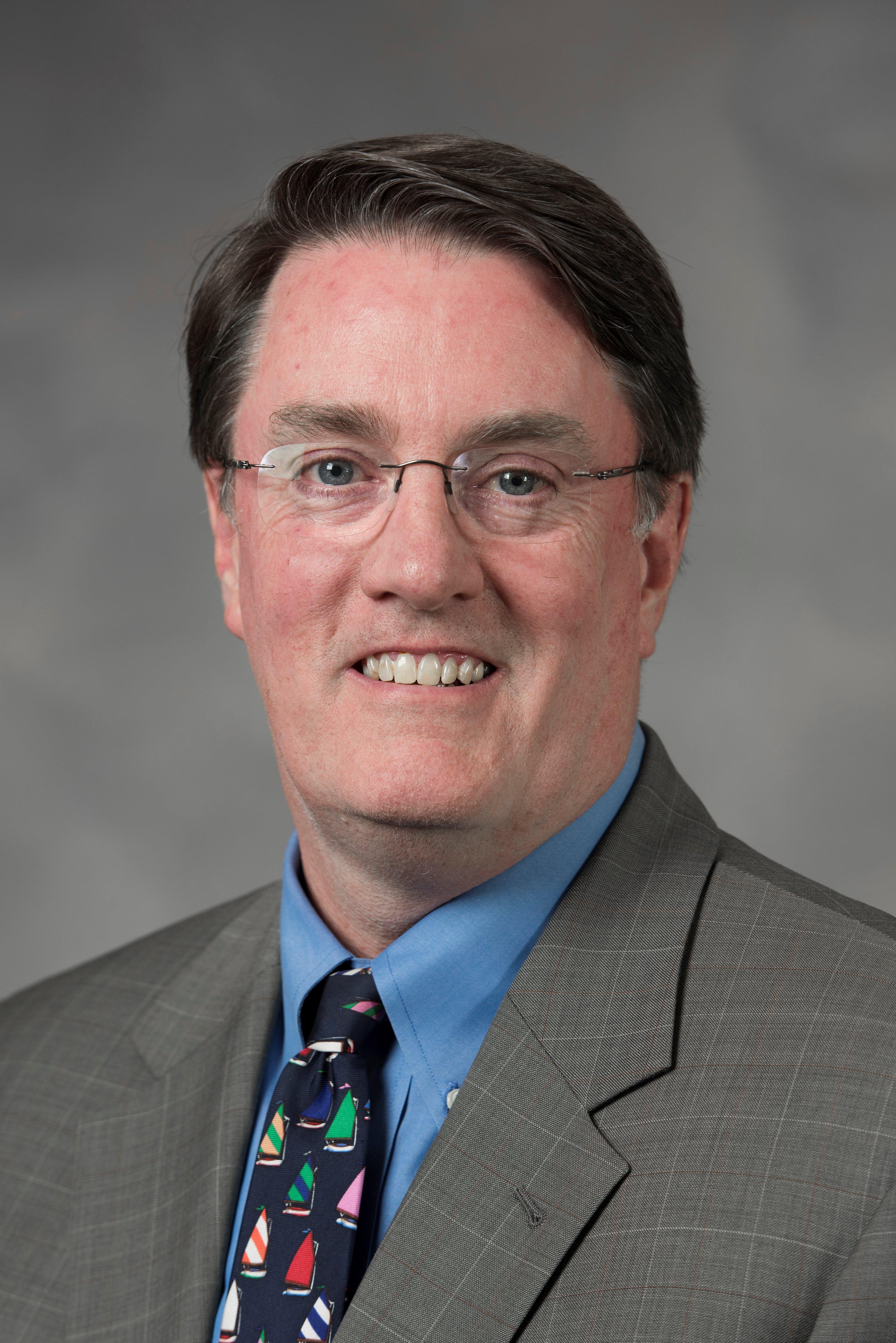 Bob Shea