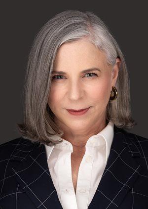 directory photo of Catherine Dunham