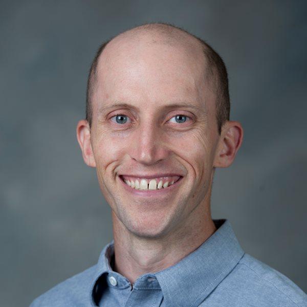 Photo of Dave Gammon