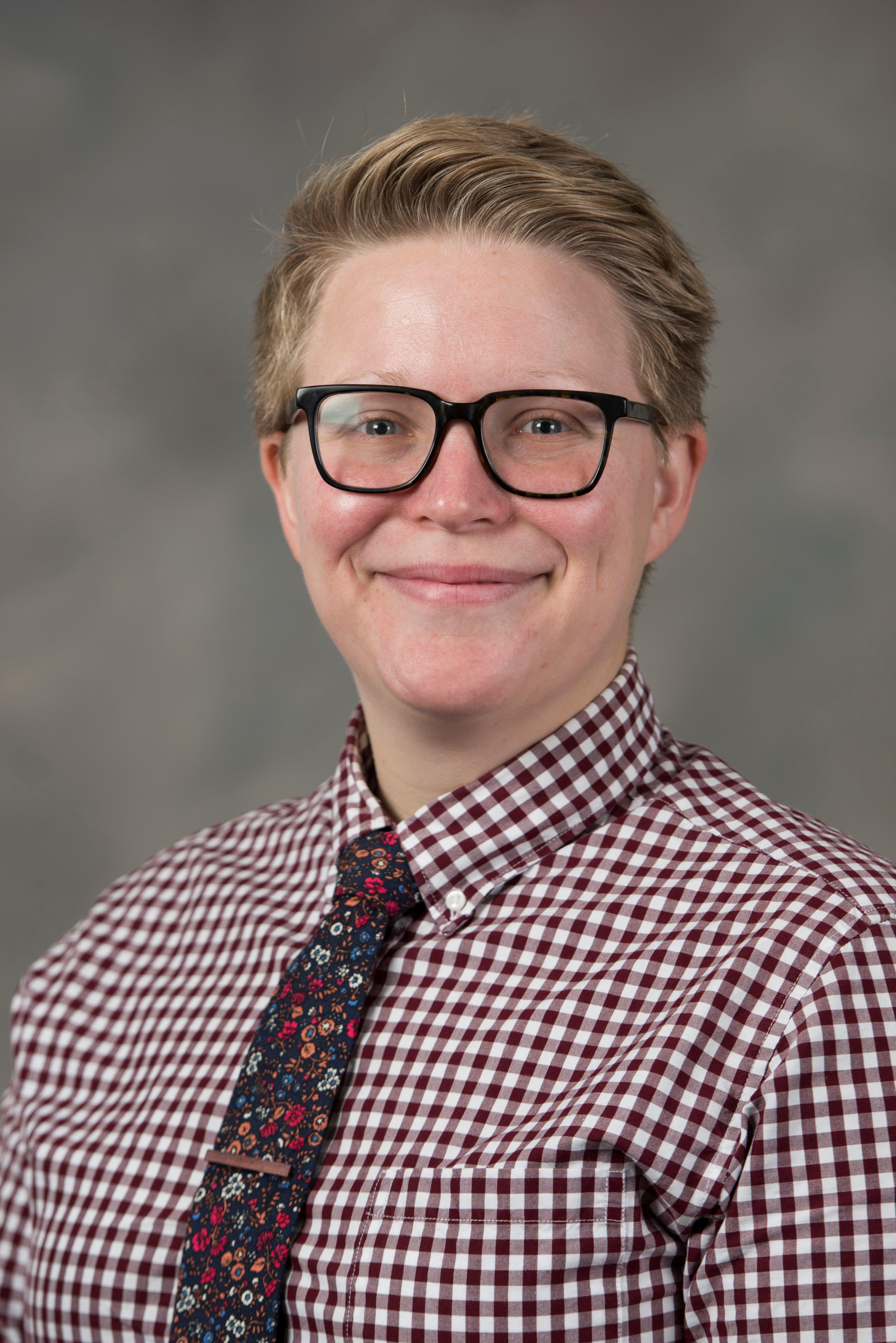 Emily Krechel