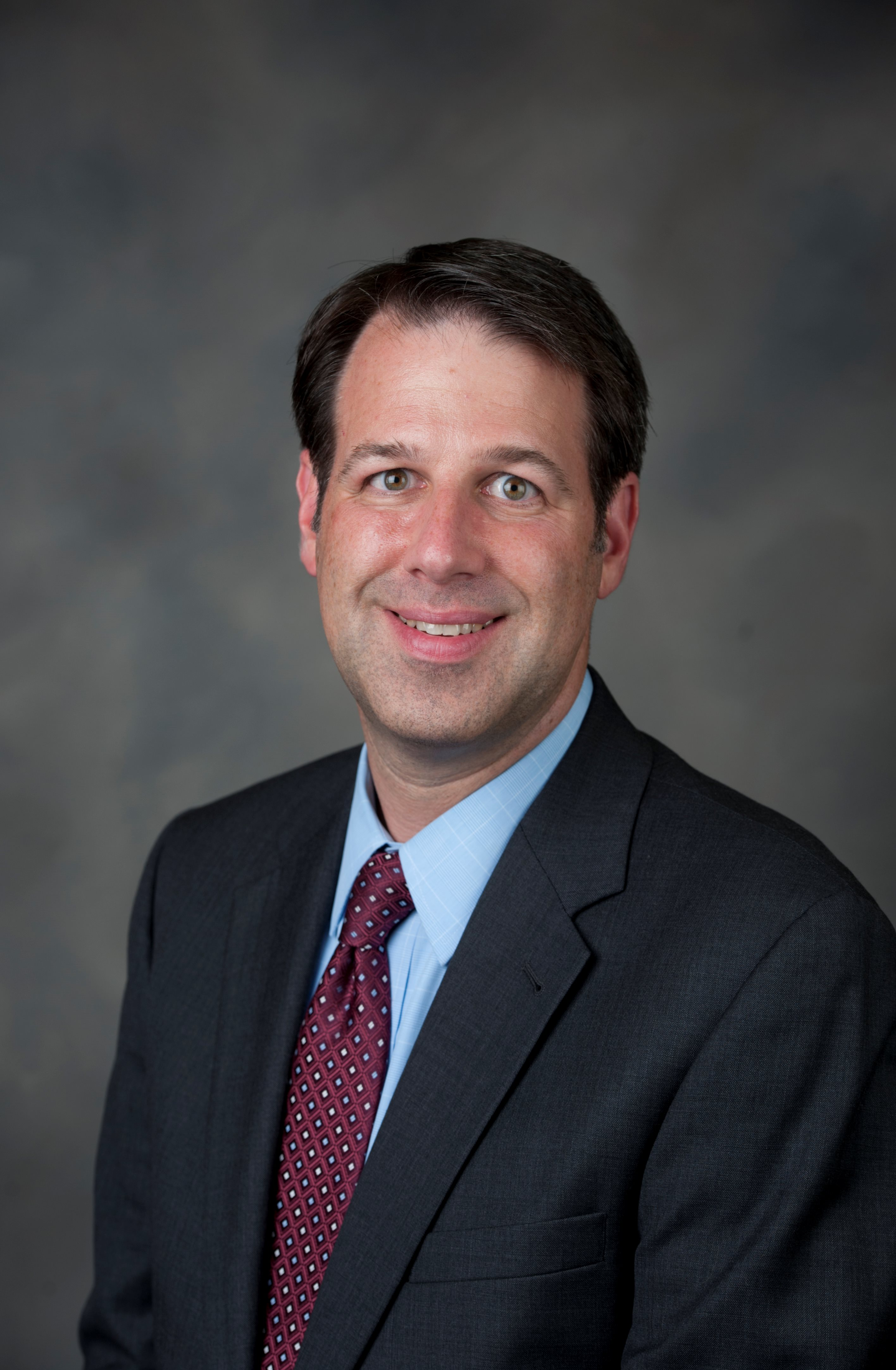 Dr. Jon Dooley