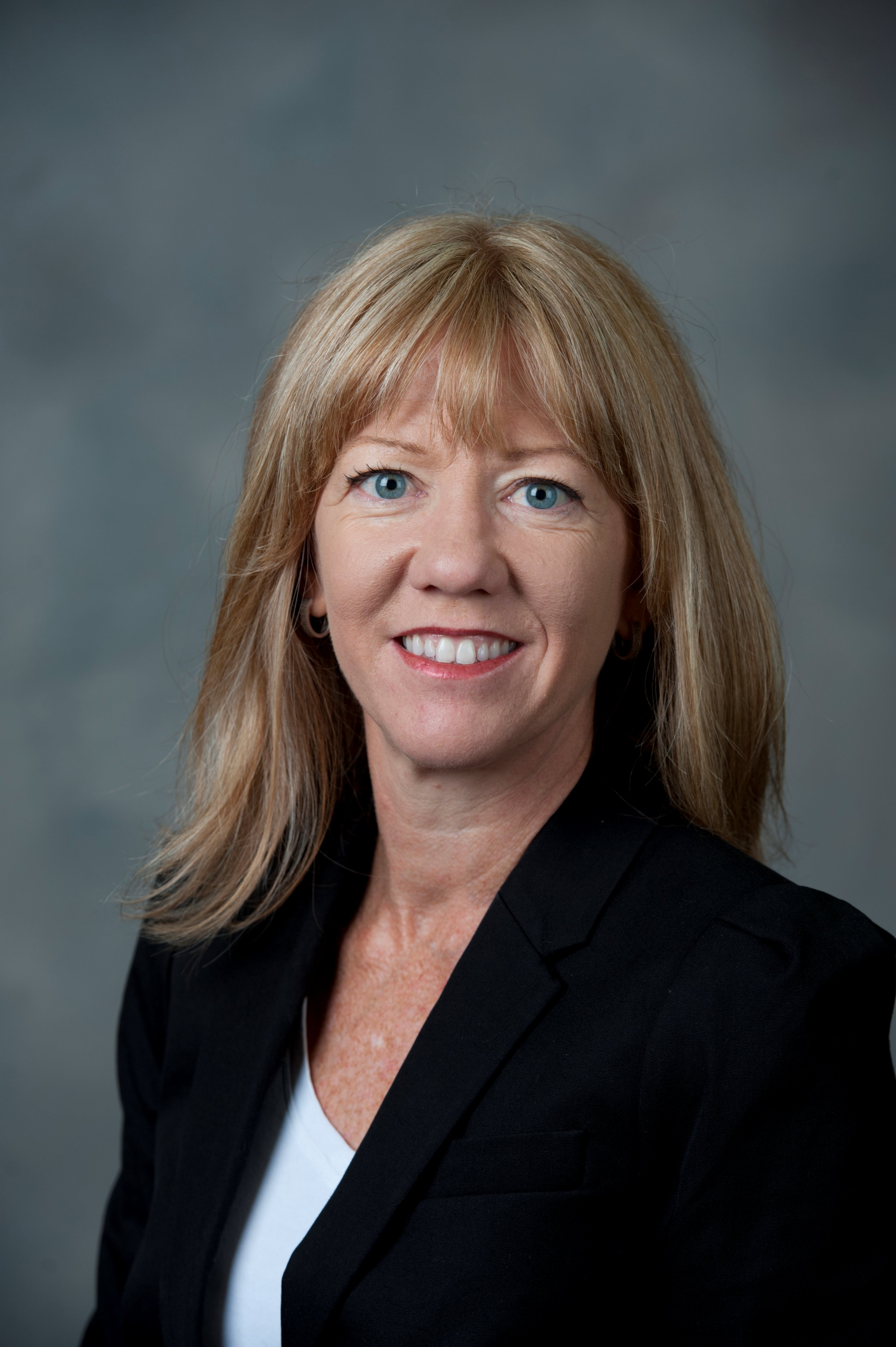 Dr. Julie Justice