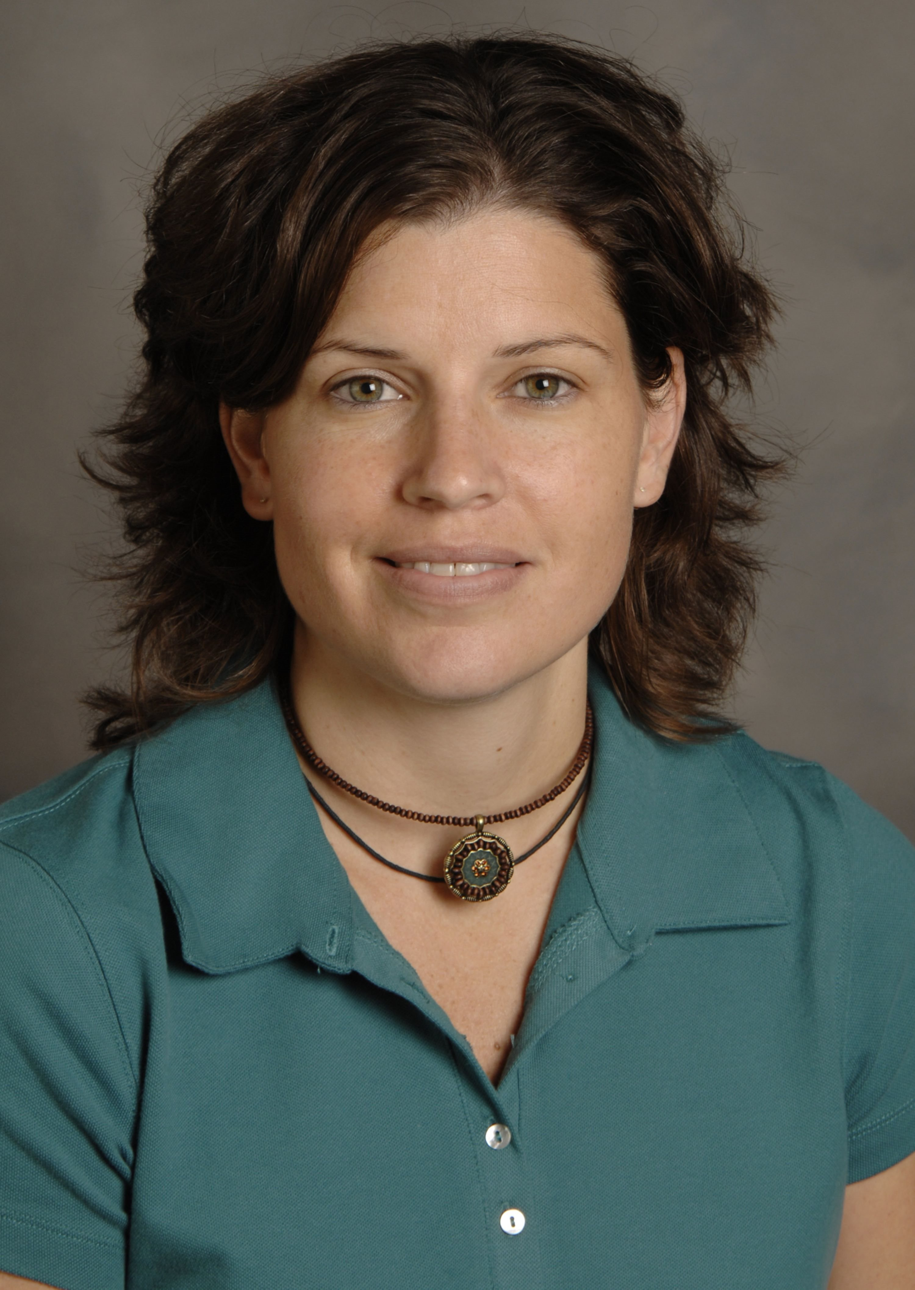 Dr. Linda Butler-Storsved