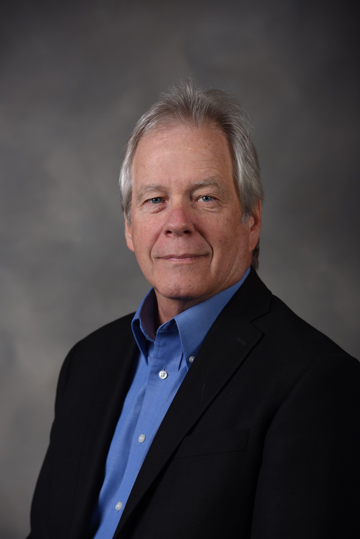 Jeffrey Pugh