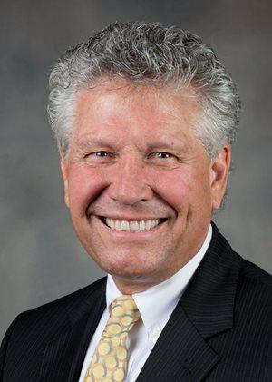 Steven D. House