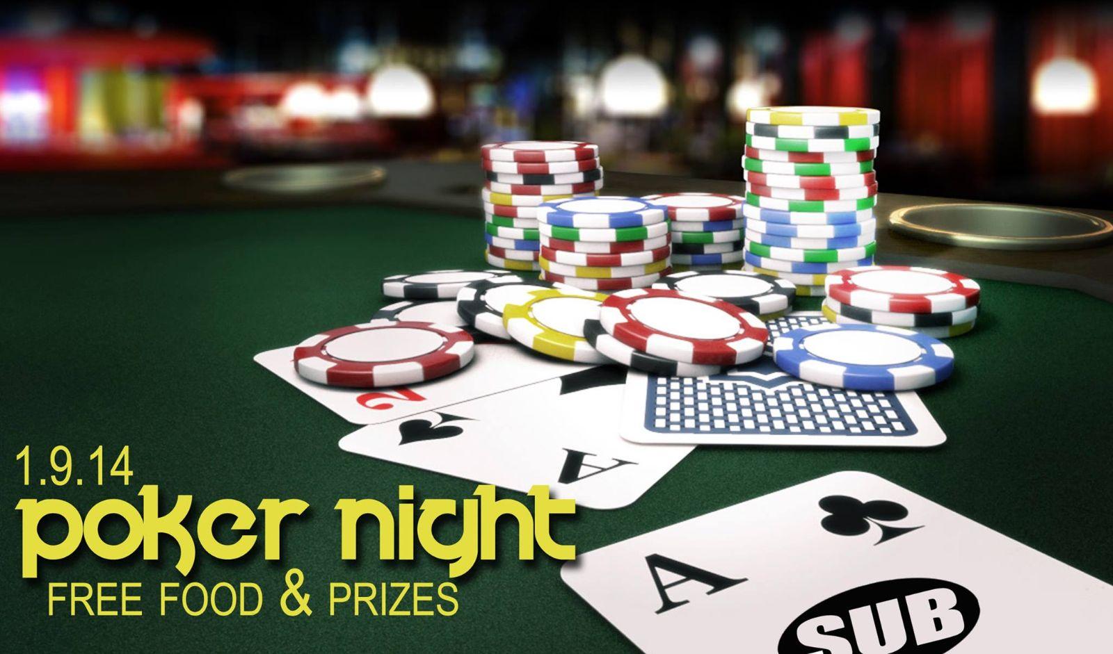 Casino lausanne poker fitzgerald casino and resort