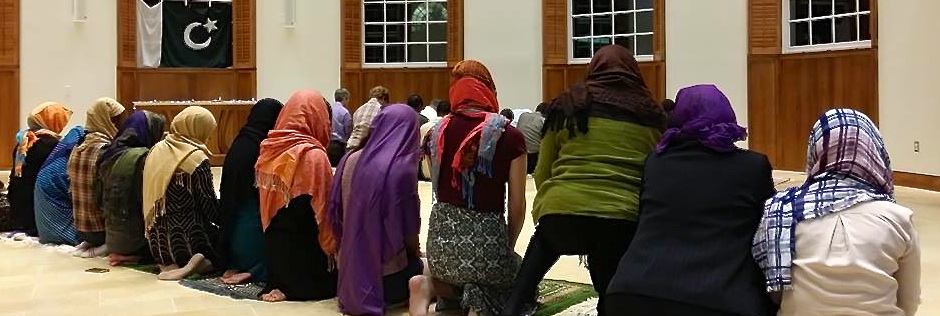 elon college muslim personals When it comes to fightin', elon college is turning the other cheek the 3,700-student private college in north carolina is scrapping its fightin' christians nickname that dates back to the 1920s.