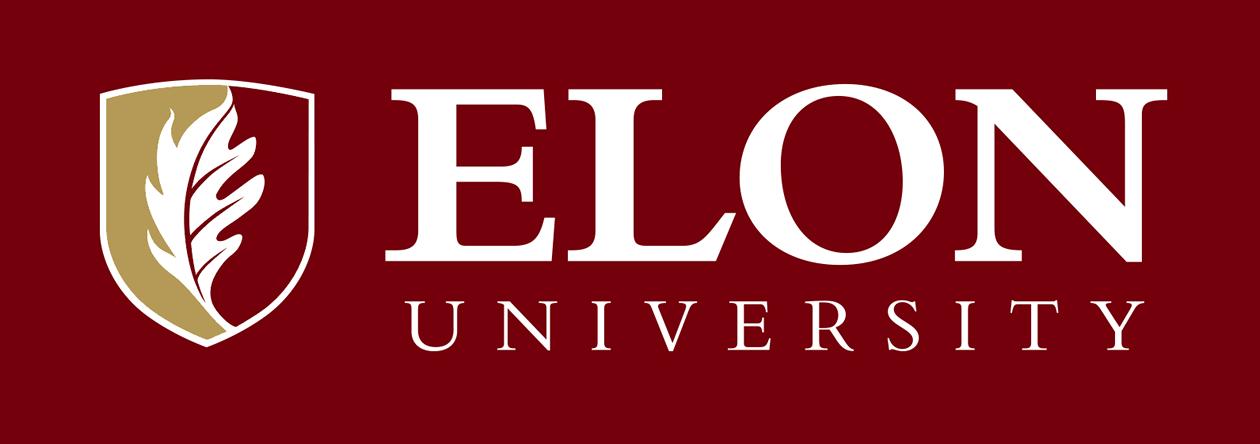 Elon University / Isabella Cannon Global Education Center